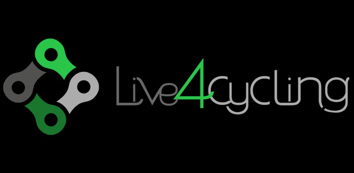 Live4Cycling