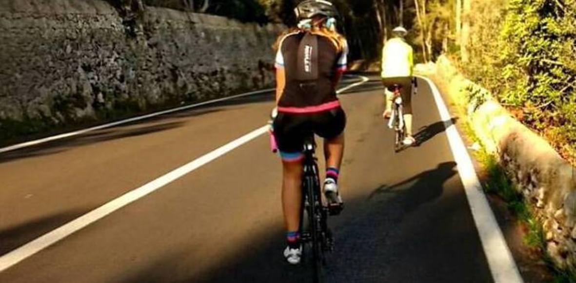 Cyclingbetweenladies