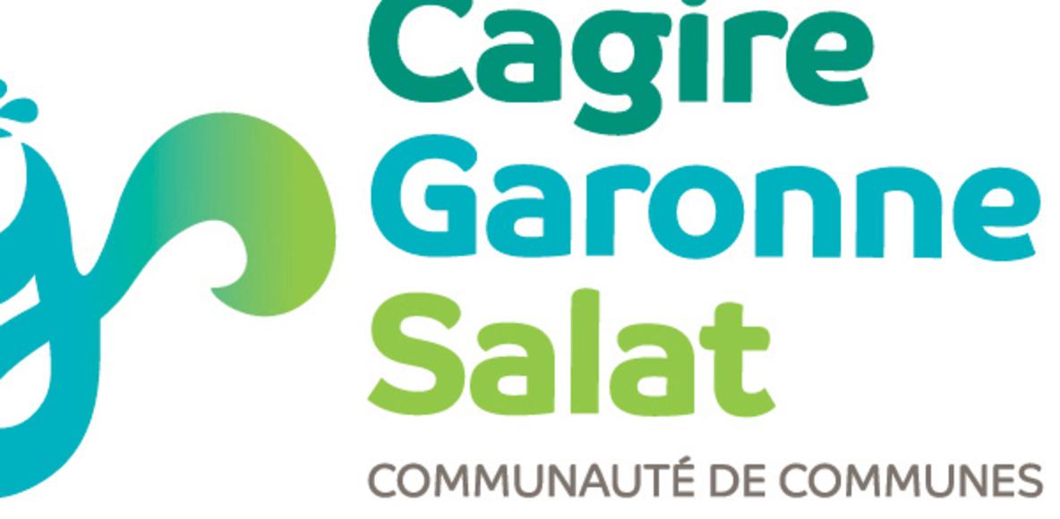 Cagire Garonne Salat