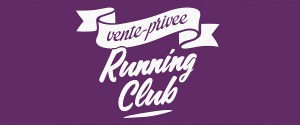 VP Running Club