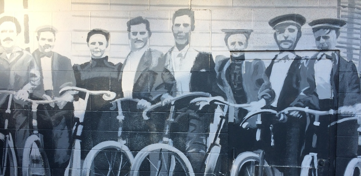 CycleFit Sports Club