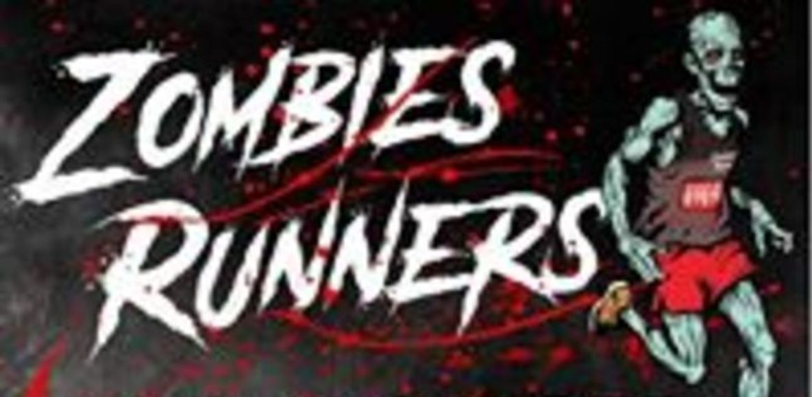 Zombies Runners