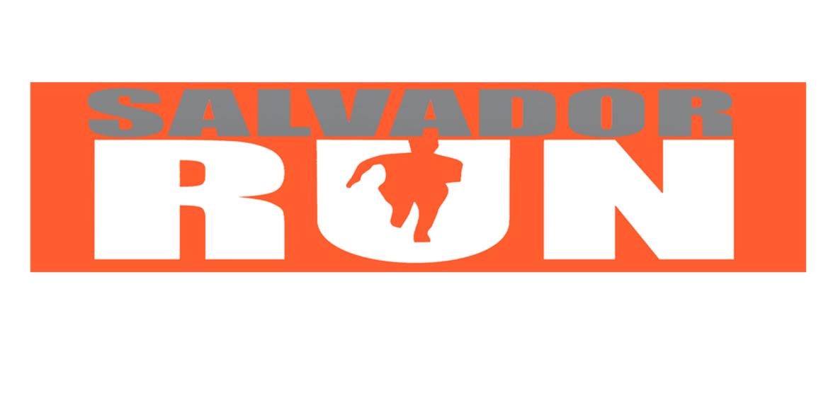 Salvador Run