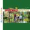 Spreewald-Marathon