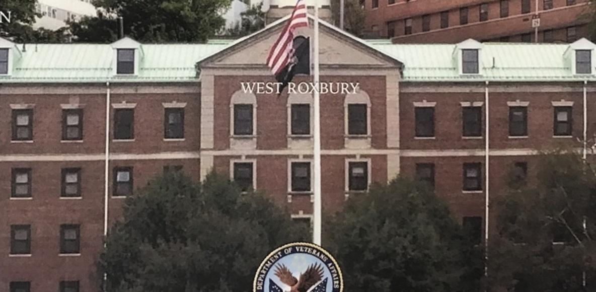 West Roxbury Cardiology