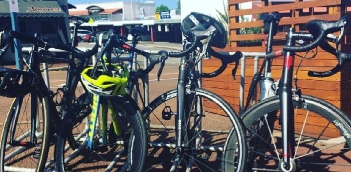 cycling clubs perth