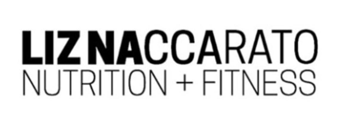 Nacc Fitness Run Club
