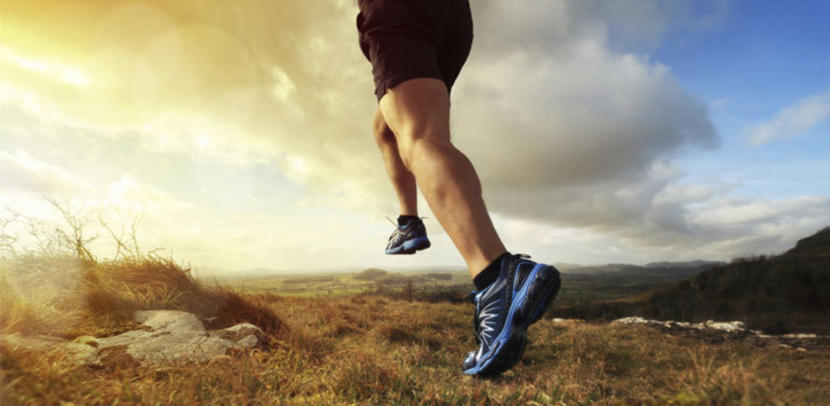 Perfilstar Runners