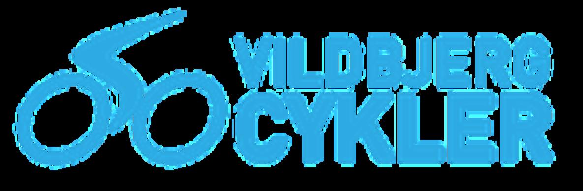 Team Vildbjerg cykler