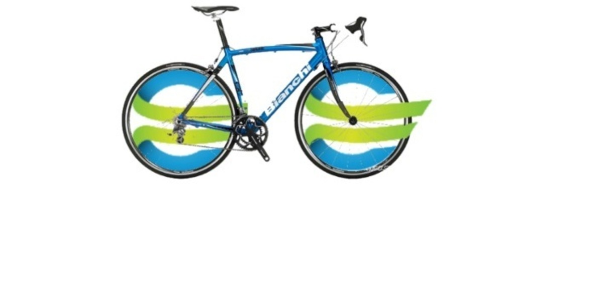 Cerner Cyclists Europe
