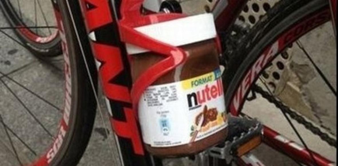 Mydealz Nutella-Riders