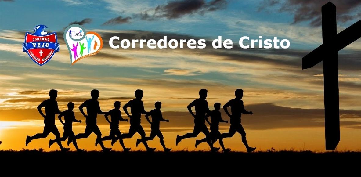 Corredores de Cristo