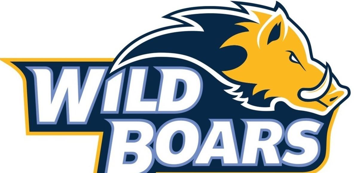 Wild Boars MTB Team