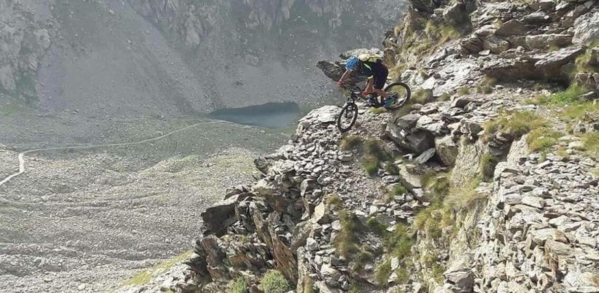 MountainbikeFB