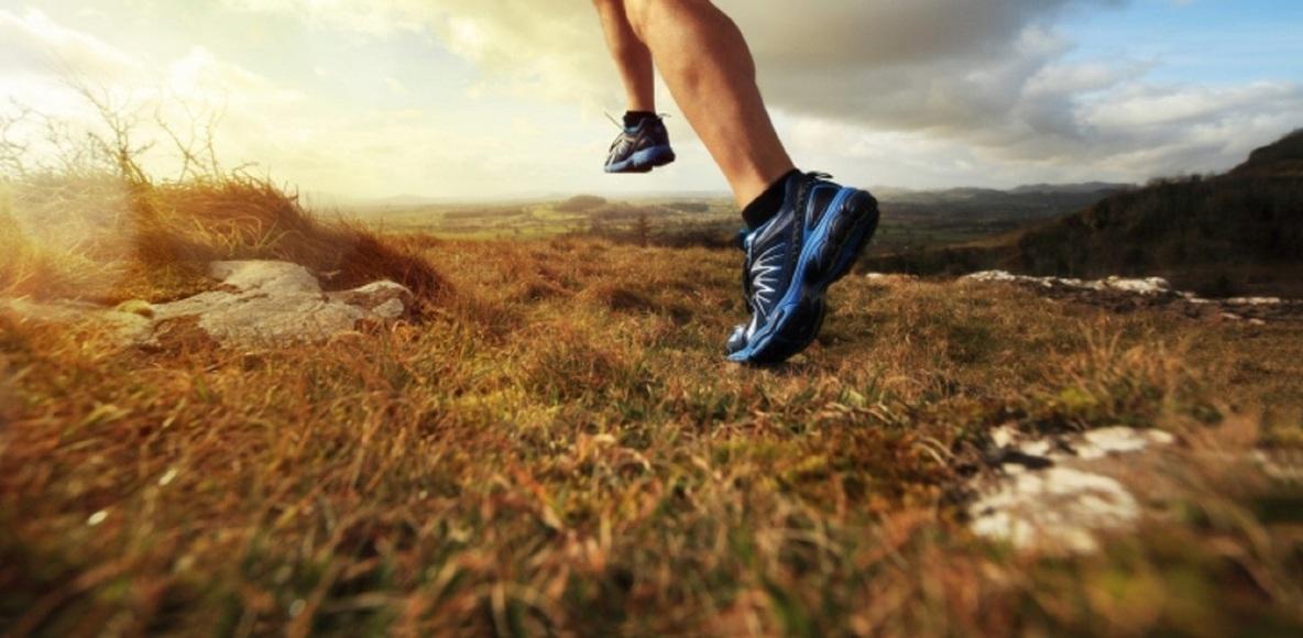 Runners Zábřeh