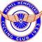 Hemel Hempstead Cycle Club