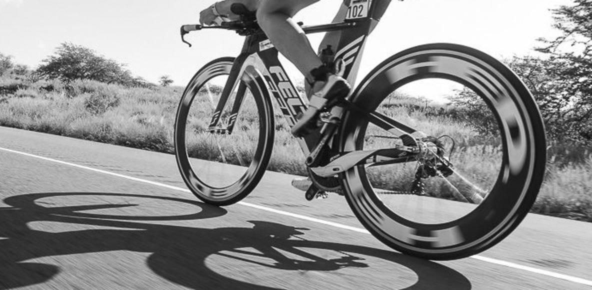 3bike.ch | Team
