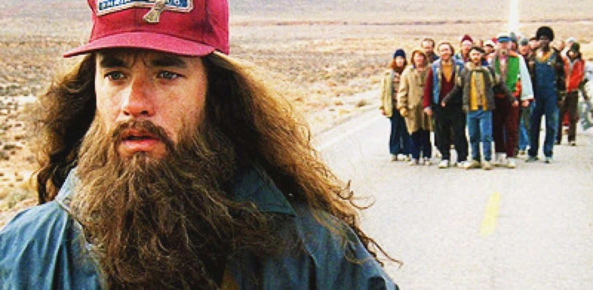 CFC (Corre Forrest Corre)