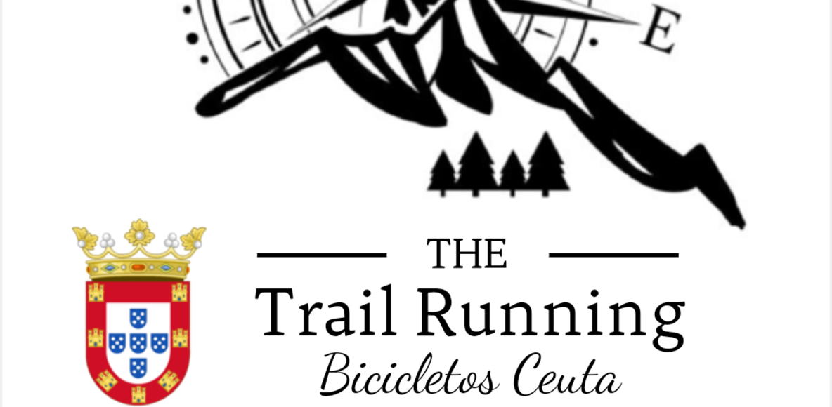 The Trail Running Bicicletos Ceuta