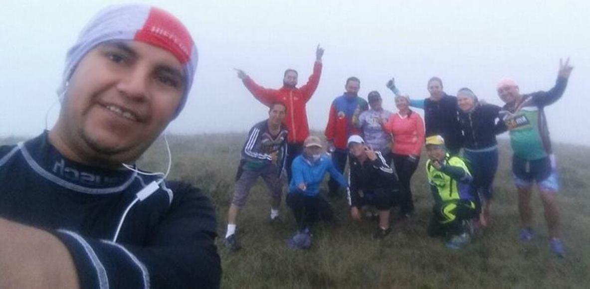 Km42 Runners Club