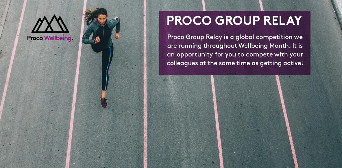 Proco Group
