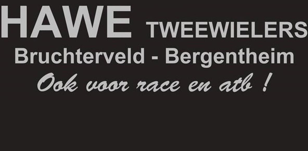 Hawe Tweewielers