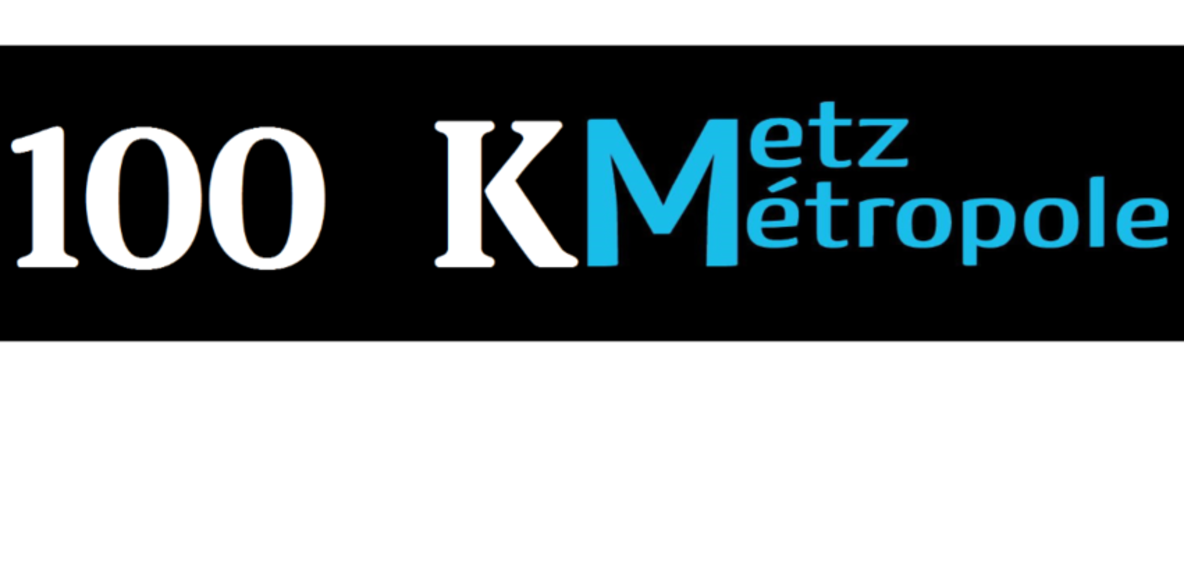 100km Metz Métropole