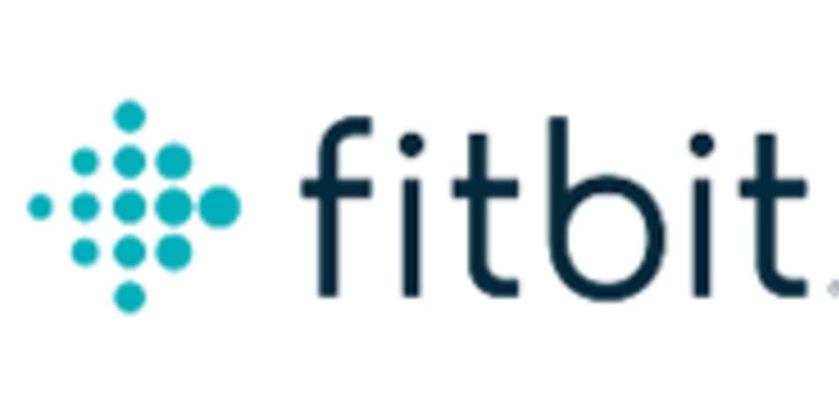 Fitbit Runners