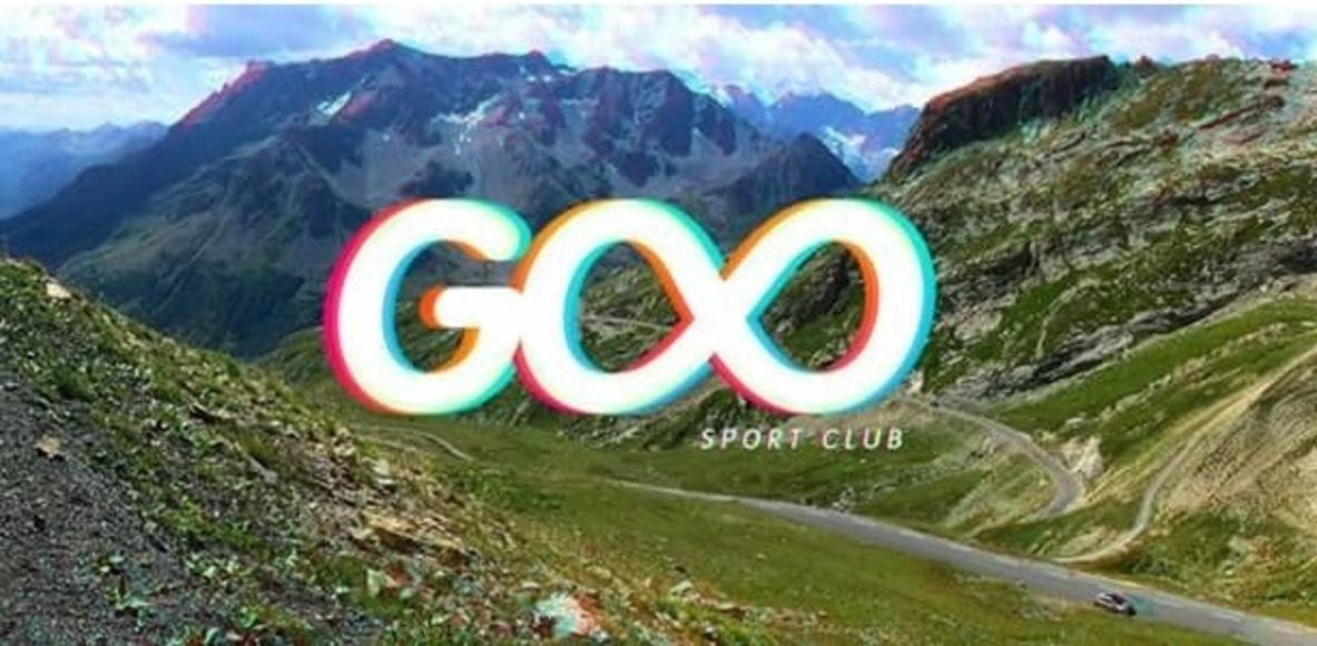 Goo Sport Club