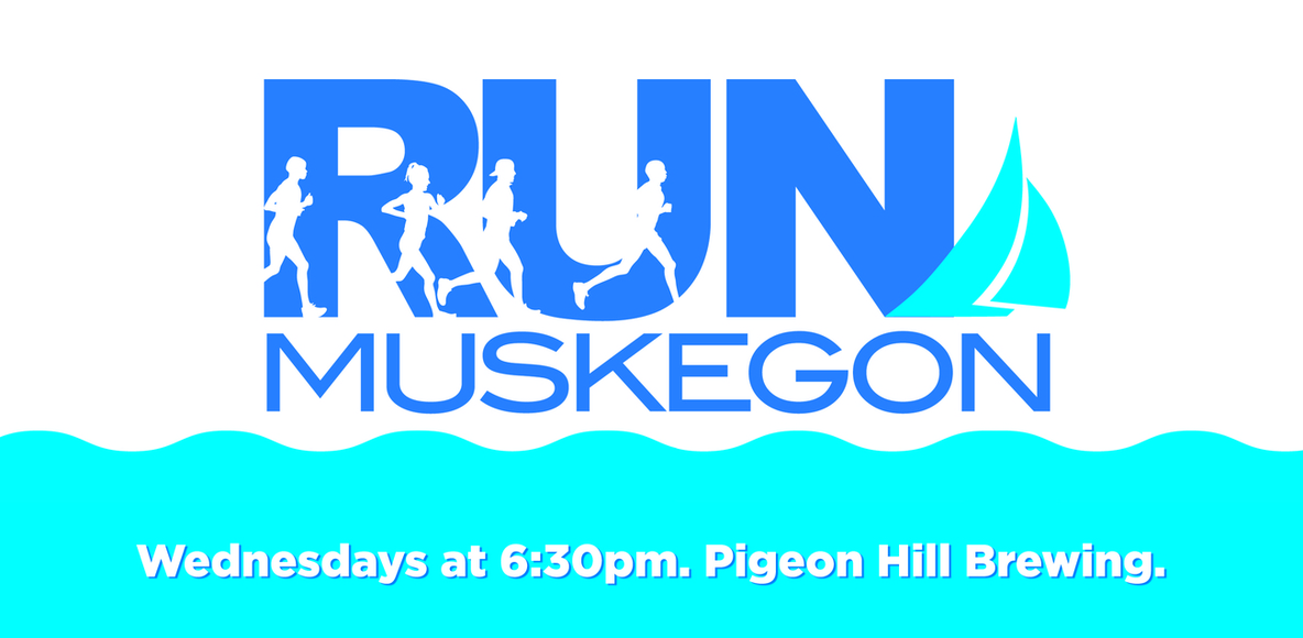 Run Muskegon