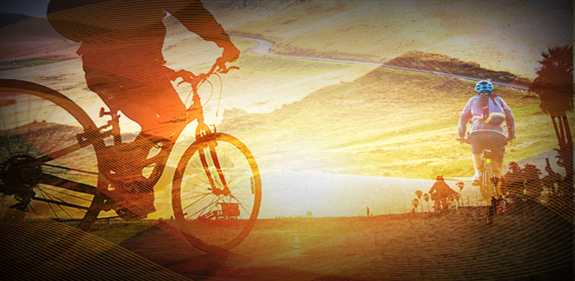 Várzea de Bike