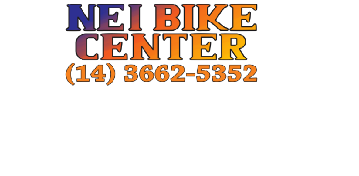 NeiBike Center