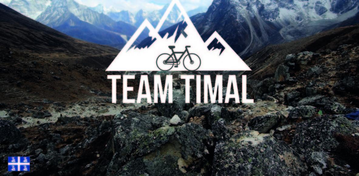 Team Timal