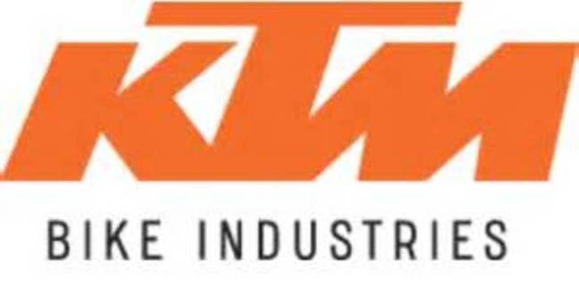 KTM Strava Italia Centro