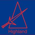 Highland Hill Runners