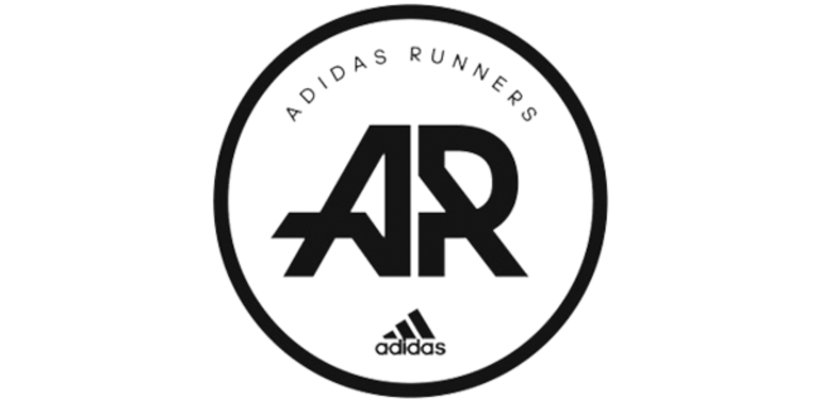 Adidas Runners Melbourne