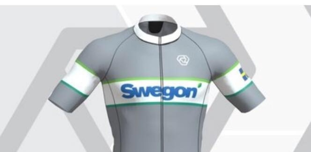 Swegon Cycling Team