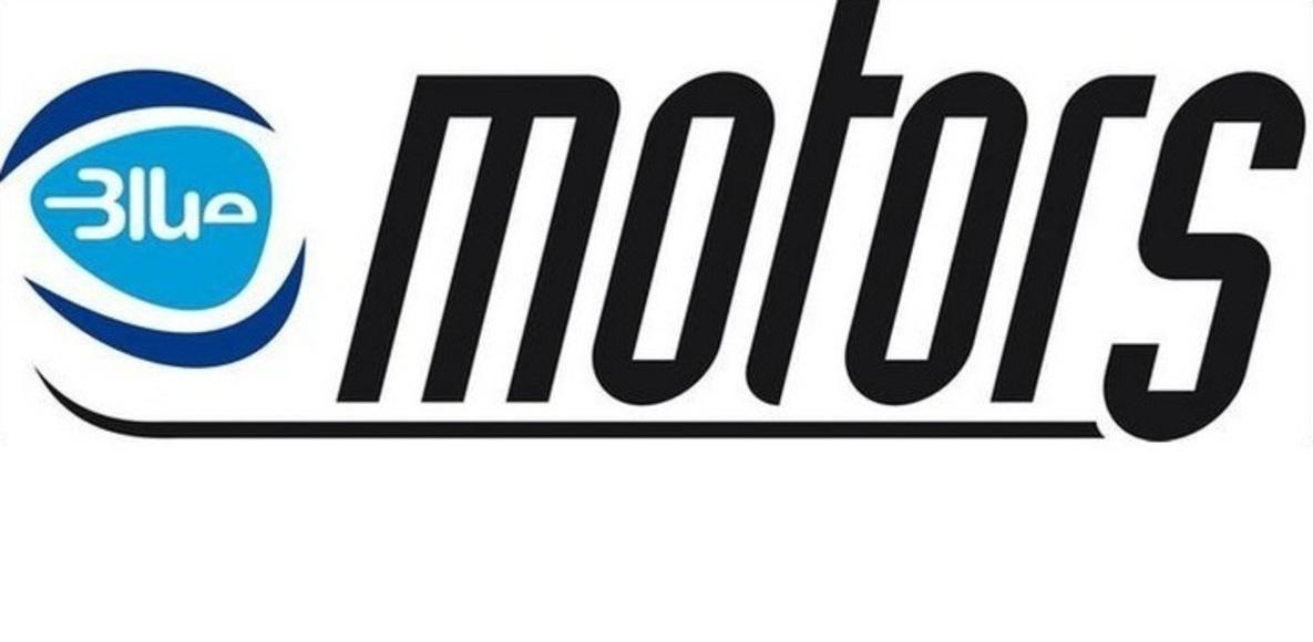 Team Blue Motors Neolith
