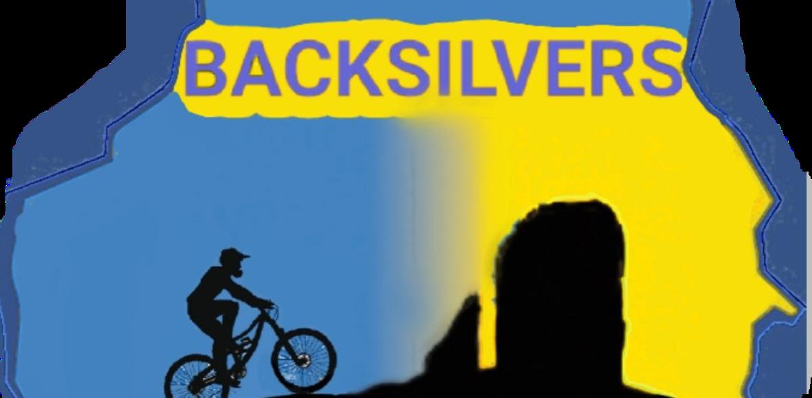 BACKSILVERS GRAN CANARIA Bike