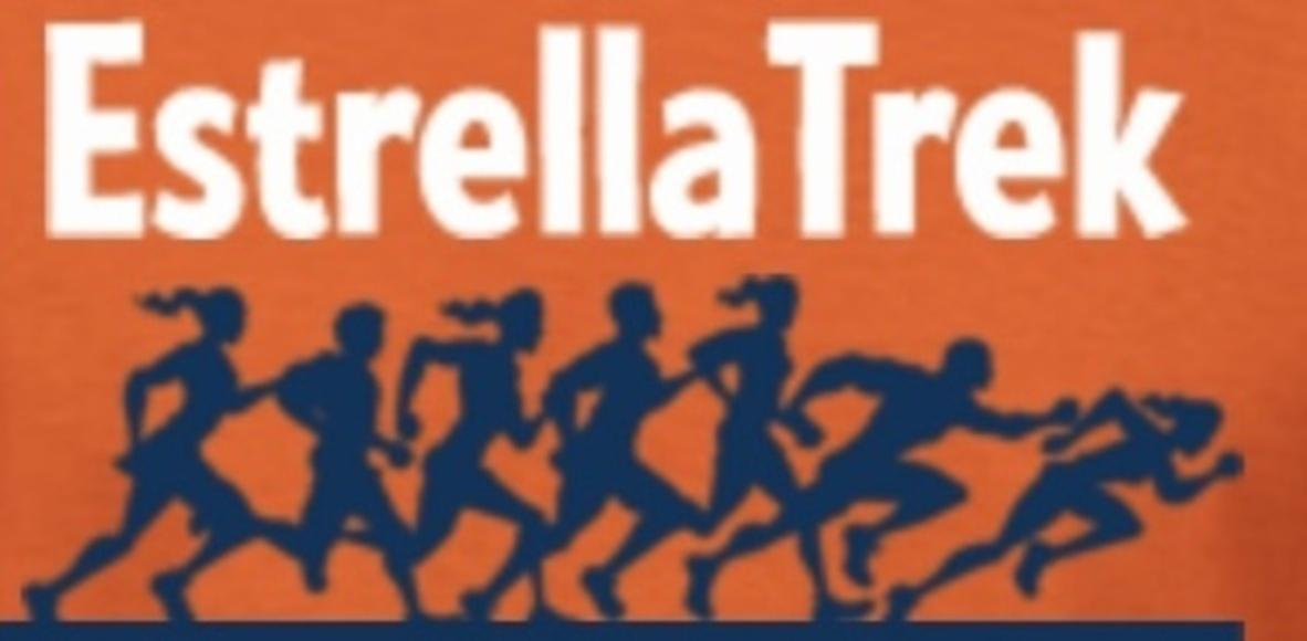 Estrella Trek Runners