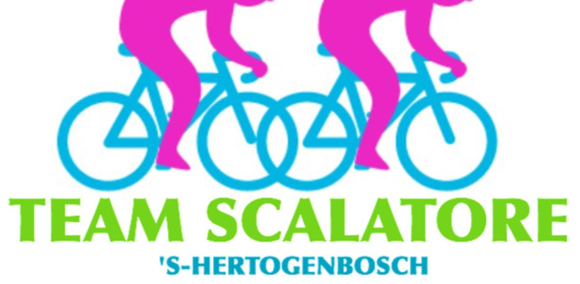 Team Scalatore