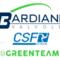 Bardiani - CSF