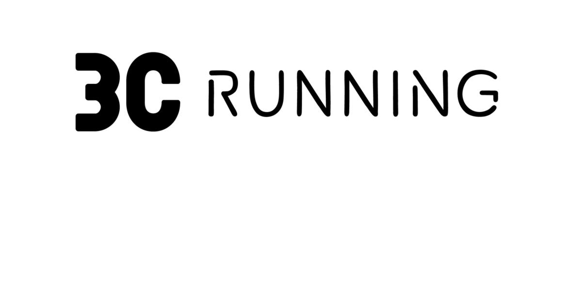 3C • runningclub