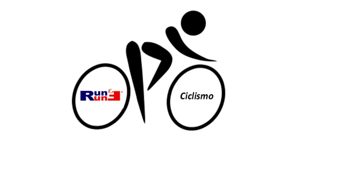 Equipe de Ciclismo Runfun B