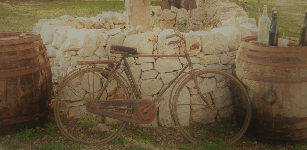 Bici  Amici Bike Club
