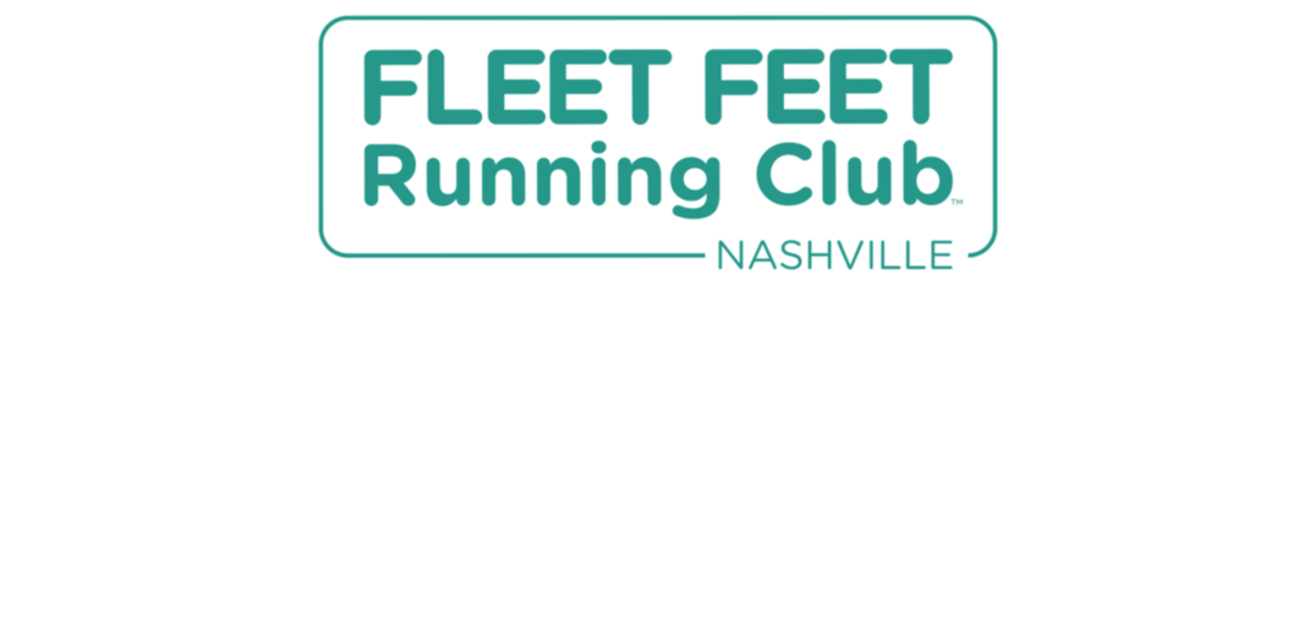 Fleet Feet Nashville