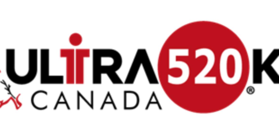 Ultra520k Canada 2019