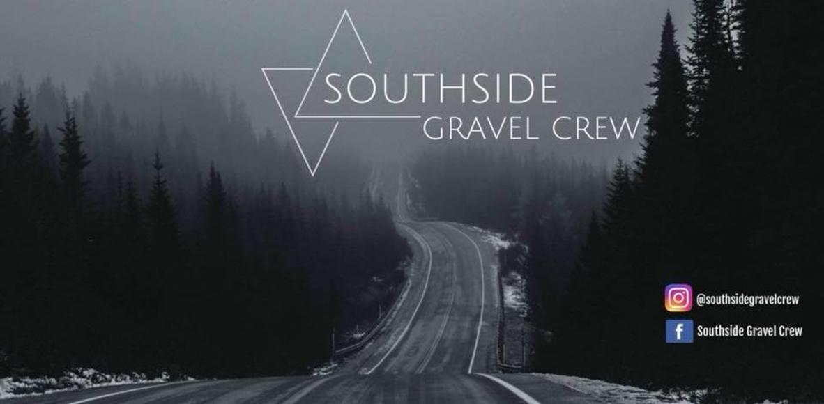 Southside Gravel Crew