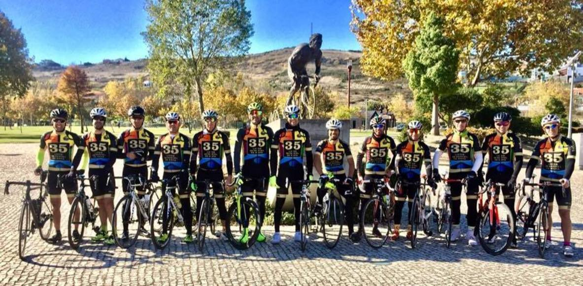 Euphoric Challenges - Road Cycling - MTB