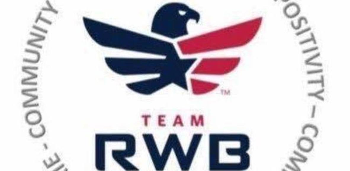 Team RWB Denver